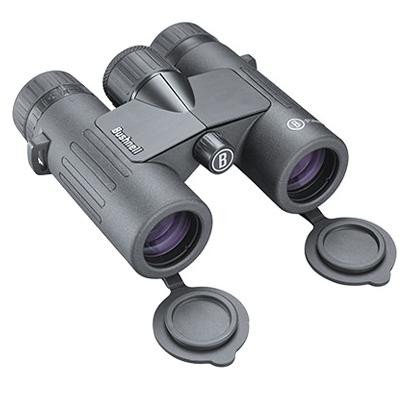 ●【送料無料】Bushnell ブッシュネル 双眼鏡 プライム 10×28「他の商品と同梱不可/北海道、沖縄、離島別途送料」