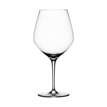 品質保証 ドイツのグラスウェアブランド シュピゲラウ のワイングラス 送料無料 代引不可 オーセンティス グラス 沖縄 他の商品と同梱不可 5564 12個セット 離島別途送料 北海道 ブルゴーニュ 新作送料無料