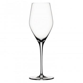 ドイツのグラスウェアブランド シュピゲラウ のワイングラス 送料無料 代引不可 完売 オーセンティス グラス 沖縄 セール商品 離島別途送料 5563 12個セット 他の商品と同梱不可 シャンパン 北海道