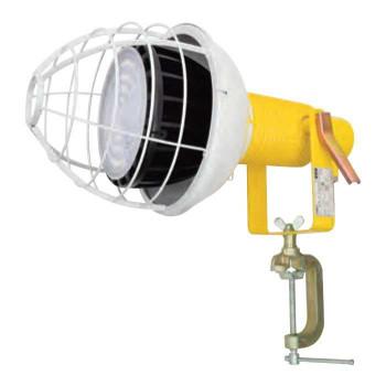 ●【送料無料】ATL-E10005J-S-50K エコビックLED投光器 100W 14175「他の商品と同梱不可/北海道、沖縄、離島別途送料」