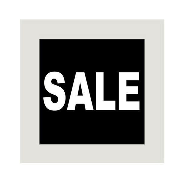 ●【送料無料】Pボード アンティークマジカルボード 23962 SALE(黒)「他の商品と同梱不可/北海道、沖縄、離島別途送料」