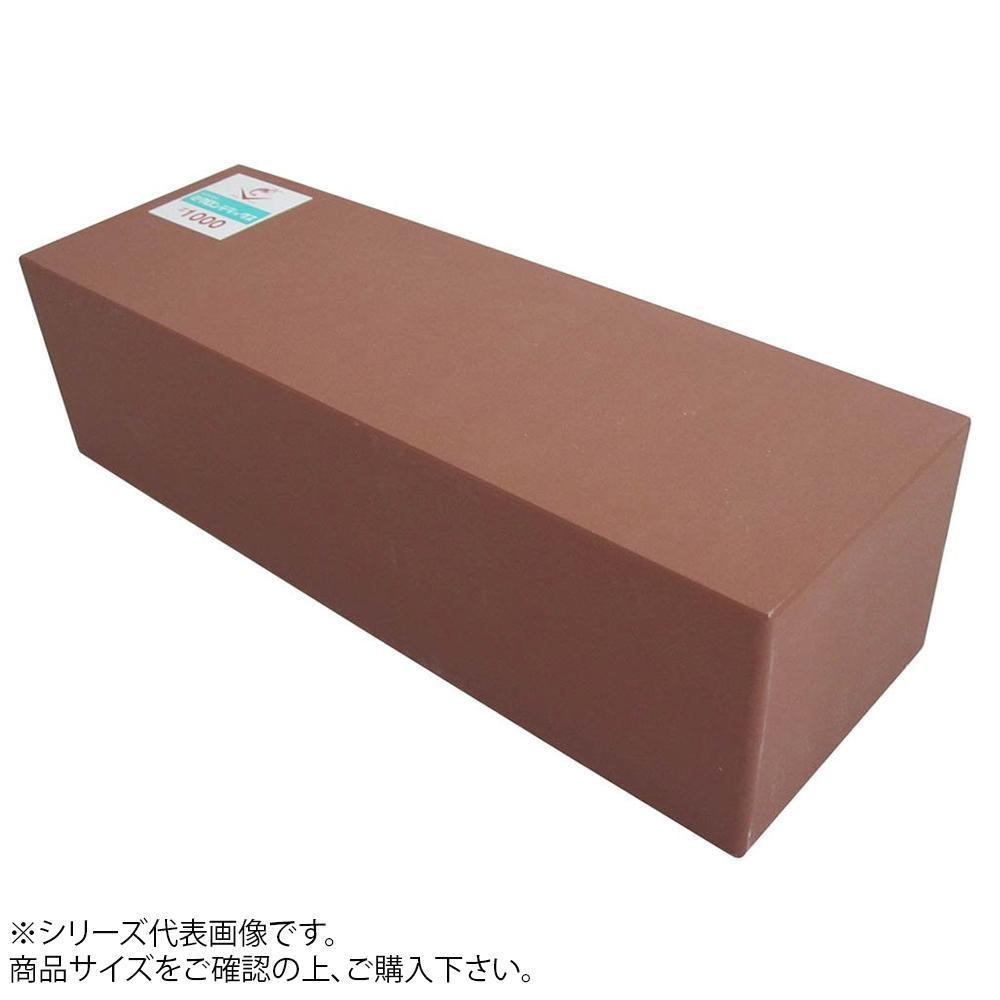 ●【送料無料】ミクロン砥石 DX ジャンボ 133012「他の商品と同梱不可/北海道、沖縄、離島別途送料」