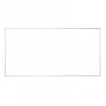 ●【送料無料】【代引不可】馬印 映写対応ホワイトボード UMボード 2410×1210mm UM48N「他の商品と同梱不可/北海道、沖縄、離島別途送料」