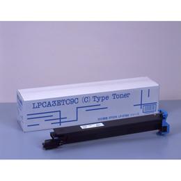 ☆LPCA3ETC9C シアン トナータイプ 汎用品 NB-TNLPCA3ETC9CY