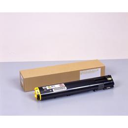 ☆LPCA3T12Y タイプトナー イエロー 汎用品 NB-TNS5000YW-W