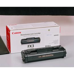 ☆CANON FX-カートリッジ輸入品 CN-EPFX3JY