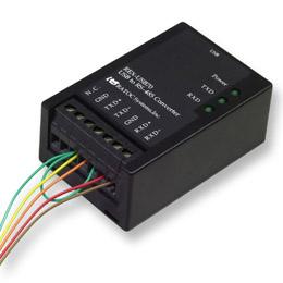 <欠品中 未定>☆ラトックシステム USB to RS-485 Converter REX-USB70 REX-USB70