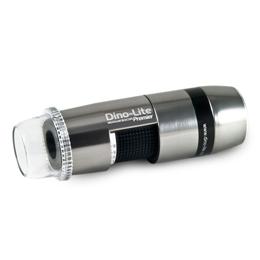 <欠品 予約順>☆サンコー Dino-Lite(ディノライト) Premier Polarizer(偏光) HDMI(DVI) LWD DINOAM5018MZTL