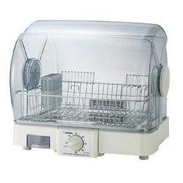<沖縄/離島別途送料>メーカー欠品完売時はご容赦下さい ☆象印 食器乾燥機 EY-JF50-HA