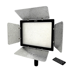 ☆LPL LEDライトプロVLP-9000XD L26981