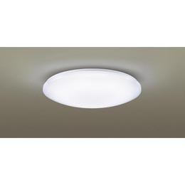 ☆Panasonic LEDシーリングライト ~10畳 LGBZ2481