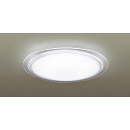 ☆Panasonic LEDシーリングライト ~12畳 LGBZ3476