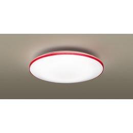 ☆Panasonic LEDシーリングライト6畳 LGBZ0524