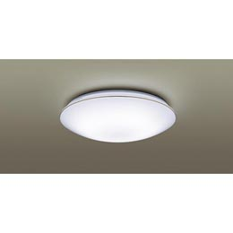 ☆Panasonic LEDシーリングライト8畳 LGBZ1527
