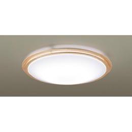 ☆Panasonic LEDシーリングライト ~10畳 LGBZ2500