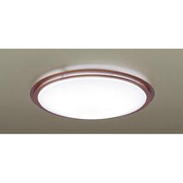 ☆Panasonic LEDシーリングライト ~10畳 LGBZ2501