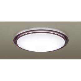 ☆Panasonic LEDシーリングライト ~10畳 LGBZ2502