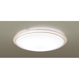 ☆Panasonic LEDシーリングライト ~10畳 LGBZ2503