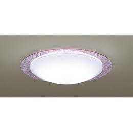 ☆Panasonic LEDシーリングライト ~10畳 LGBZ2505