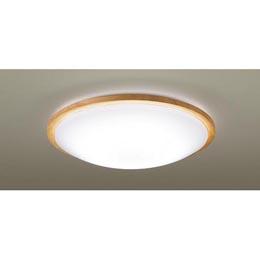 ☆Panasonic LEDシーリングライト ~10畳 LGBZ2520