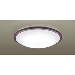 ☆Panasonic LEDシーリングライト ~10畳 LGBZ2521