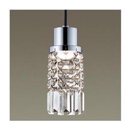 ☆Panasonic 60型電球1灯相当 直付/拡散タイプ1灯シャンデリア LGB10886LE1