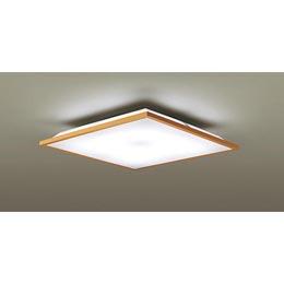 ☆Panasonic LEDシーリングライト8畳 LGBZ1442