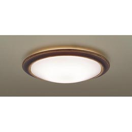 ☆Panasonic LEDシーリングライト ~10畳 LGBZ2510