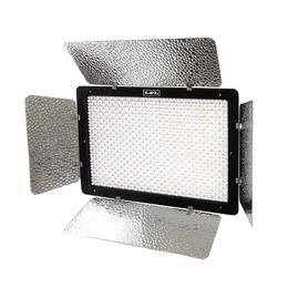 ☆LPL LEDライトプロ VLP-12000X デーライトタイプ L26998