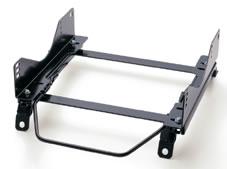 BRIDE/ブリッド シートレール XLタイプ 助手席側 T162XL