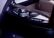 先鋒 Carrozzeria Carrozzeria 揚聲器汽車喇叭 TS X480G * C 關鍵字