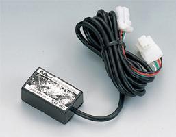 Fuji-denki フジ電機 グレアー オプション デジタル傾斜センサー SD-180