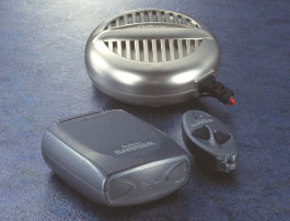 Fuji-denki フジ電機 ブルコン 本体 BGS-A19 ブルコンバリアータイプA