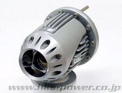 HKS スーパーSQV4キット スバル フォレスター SG9 EJ255 04/02-07/11 71008-AF006 【NF店】