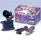 加藤電機 ホーネット HORNET オプション 516J