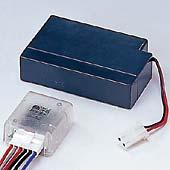 加藤電機 ホーネット HORNET オプション 520T