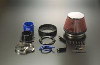 M's M's エムズ エムズ POWERクリーナー PC-0018, 筑波郡:6306714d --- sunward.msk.ru