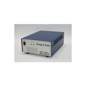 アルプス計器 充電器関連 24V-10A  S2410TR 【NF店】