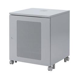 ☆サンワサプライ ラック 19インチマウントボックス(H700・13U) CP-102