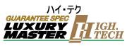 TEIN テイン ダウンスプリング HIGH-TECH  車種:トヨタ WISH 型式:ZGE20W 品番:SKQ04-G1B00