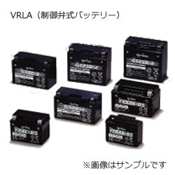 GS YUASA ジーエスユアサ 2輪(バイク)用バッテリー YTZ10S(液入り充電済/正規品) 【NF店】
