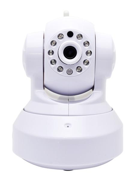 【おすすめ】210万画素 高画質 ベビー モニター ペット 見守り 留守番 カメラ webカメラ 小型カメラ 簡単 設置 WiFi 無線 ワイヤレス スマホ 音声 通話機能 夜間暗視 遠隔操作 防犯カメラ 監視カメラ 録画 安心1年保証付き  猫 犬 出産祝い【充実サポート】