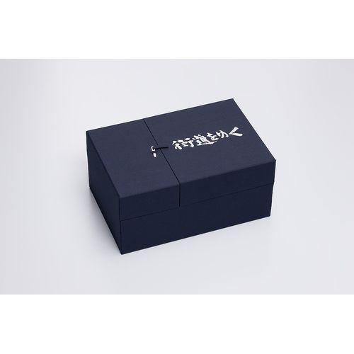 街道をゆく DVD-BOX 完全版
