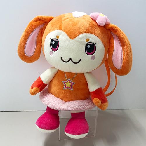 大河ドラマ 軍師 官兵衛 総集編 ブルーレイ全2枚セット