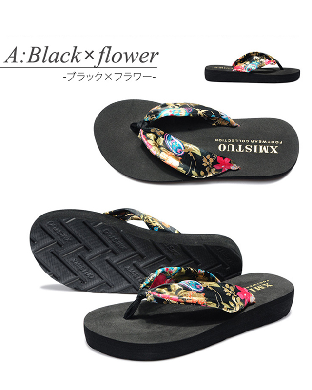 8b5b5bc00998 Nice Shop  The tong sandals walk that a beach sandal clogs Lady s ...