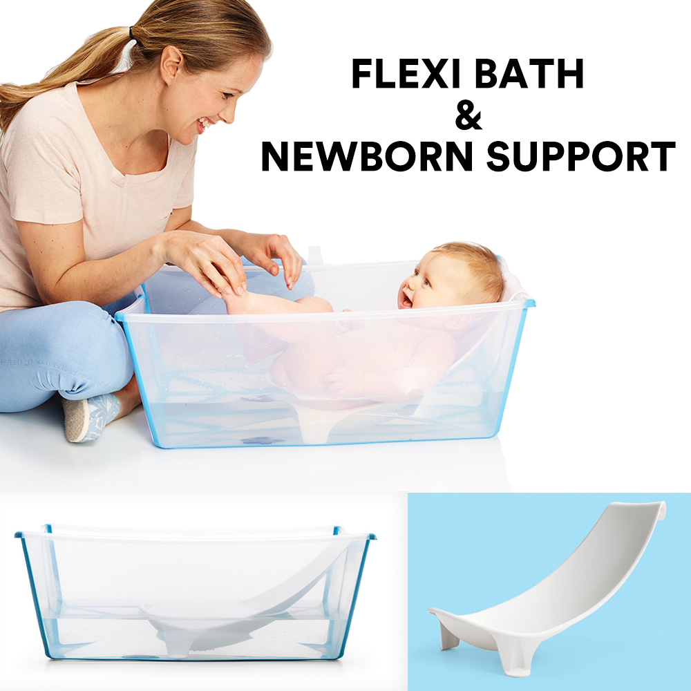 Flexibath nbs