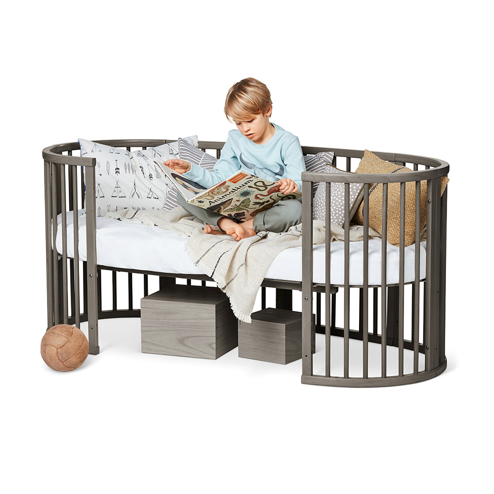 Baby Bedding Baby Bed Kit
