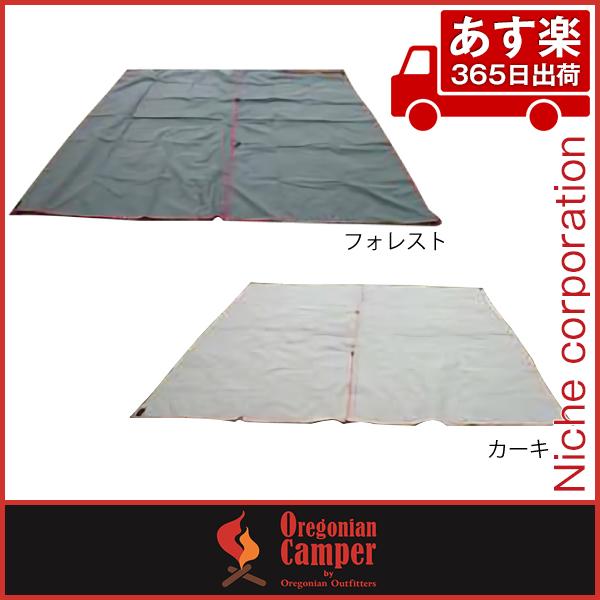 オレゴニアンキャンパー WP Lining Sheet (270) OCA-702 キャンプ用品