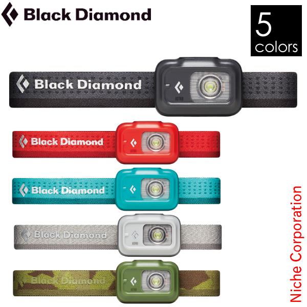 Black Diamond 正規販売店 新品■送料無料■ \最大1 000円OFFクーポン配信中 BD81065 お見舞い ヘッドランプ アストロ175 ヘッドライト ブラックダイヤモンド
