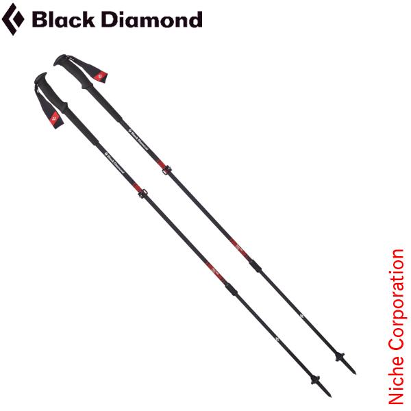 Black Diamond 正規販売店 【500円OFFクーポン配信中】ブラックダイヤモンド トレイルプロ BD82376